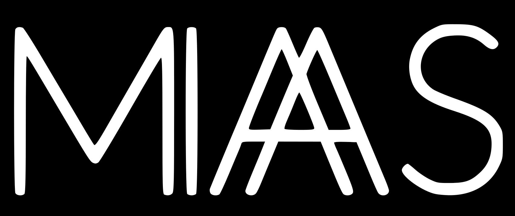 MIAAS